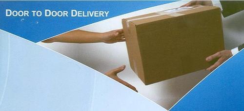 dd & DOOR-TO-DOOR SERVICES \u2013 Gemirald Pezcame.Com